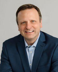 Steve Kirschner | Highland Capital Advisors